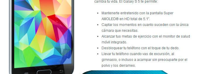 GalaxyS5-00-01.jpg