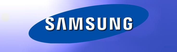 Resultado de imagen para fast charger samsung logo