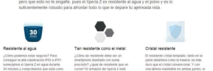 Xperia%20Z-00-14.jpg