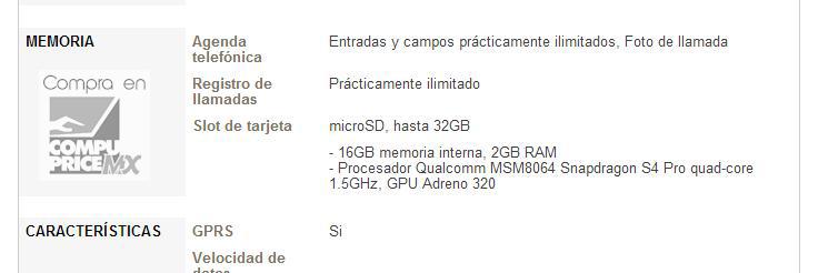 Xperia%20Z-00-32.jpg