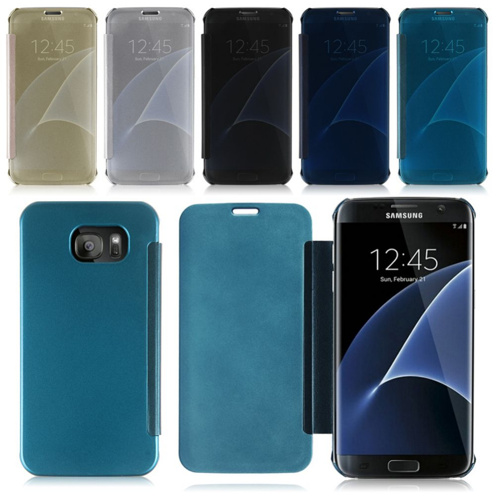 funda samsung galaxy s7 edge cover