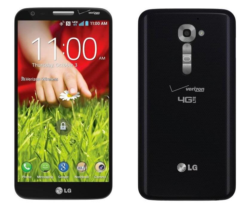 iphone 4 16gb precio usado