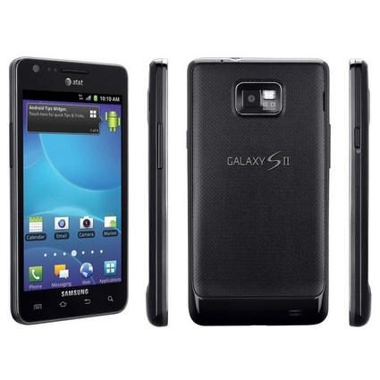 Tracfone Samsung Galaxy Core Prime (S820L) User Manual Guide