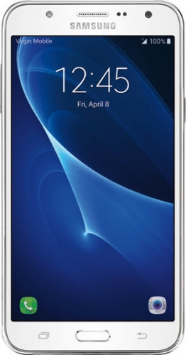 Celular Samsung J7 4g Lte 13mp 16gb