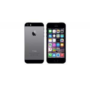 Iphone 5s 16gb Libre De Fabrica